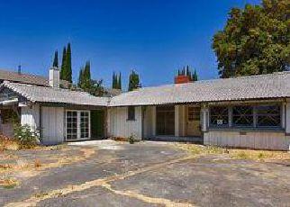Casa en Remate en Encino 91316 ERWIN ST - Identificador: 4019916459