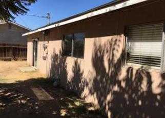 Casa en Remate en Porterville 93257 DOUGLAS ST - Identificador: 4019917326