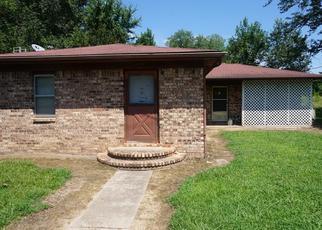 Casa en Remate en Natural Dam 72948 N HIGHWAY 59 - Identificador: 4019935285