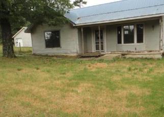 Casa en Remate en Prim 72130 RAMER FORD RD - Identificador: 4019947557