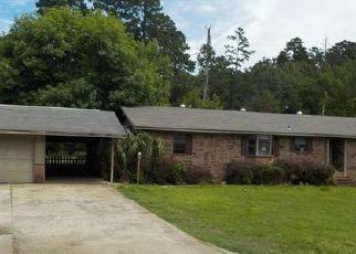 Casa en Remate en Perryville 72126 APLIN AVE - Identificador: 4019955440