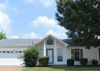 Casa en Remate en Alexander 72002 MEADOWVIEW DR - Identificador: 4019957634