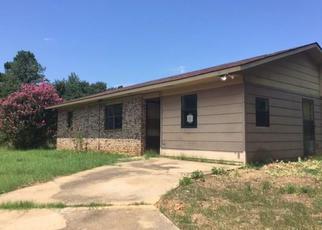 Casa en Remate en Waldron 72958 HIGHWAY 250 - Identificador: 4019959827
