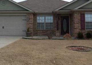 Casa en Remate en Barling 72923 COLONY CT - Identificador: 4019962441