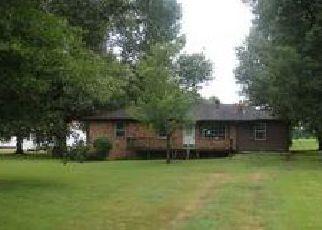 Casa en Remate en Paragould 72450 E UNITY RD - Identificador: 4019966384