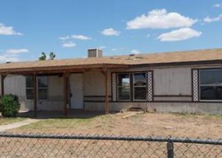 Casa en Remate en Holbrook 86025 CORONADO DR - Identificador: 4019987407