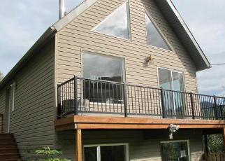 Casa en Remate en Eagle River 99577 HILAND RD - Identificador: 4020000100