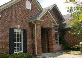 Casa en Remate en Helena 35080 OLD CAHABA DR - Identificador: 4020003170