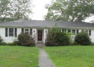 Casa en Remate en Lanett 36863 S 12TH AVE - Identificador: 4020022445