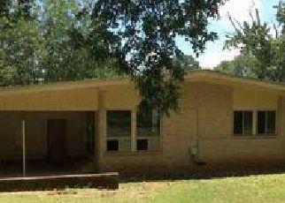 Casa en Remate en Huntsville 35802 HICKORY HILL LN SE - Identificador: 4020037329