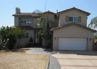 Casa en Remate en El Cajon 92019 HORIZON HEIGHTS CIR - Identificador: 4020068884