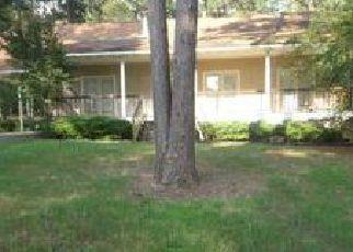 Casa en Remate en Higden 72067 LOCHLAND DR - Identificador: 4020070184
