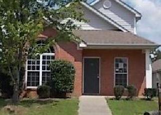 Casa en Remate en Calera 35040 VILLAGE LN - Identificador: 4020080701