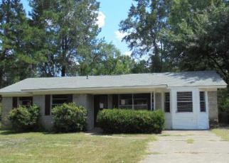 Casa en Remate en Texarkana 71854 E 47TH ST - Identificador: 4020099983
