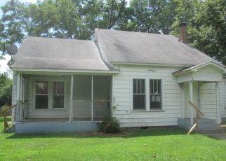 Casa en Remate en Pangburn 72121 AUSTIN ST - Identificador: 4020101275