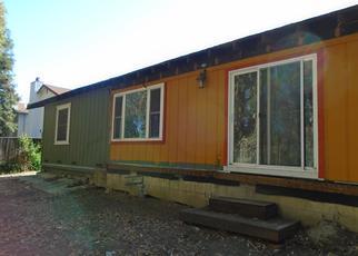 Casa en Remate en Suisun City 94585 WHISPERING BAY LN - Identificador: 4020116164