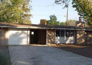 Casa en Remate en Bishop 93514 PINON DR - Identificador: 4020119679