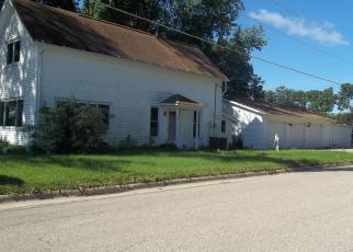 Casa en Remate en Conrad 50621 N MAIN ST - Identificador: 4020205973