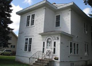Casa en Remate en Osage 50461 S 7TH ST - Identificador: 4020209911