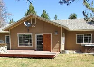 Casa en Remate en Cascade 83611 W PROSPECTORS DR - Identificador: 4020218665