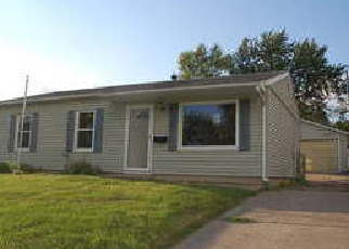 Casa en Remate en Decatur 62521 W IMBODEN DR - Identificador: 4020225672
