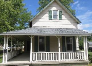Casa en Remate en Fortville 46040 E OHIO ST - Identificador: 4020283479