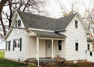 Casa en Remate en Tipton 46072 E STATE ROAD 28 - Identificador: 4020293555