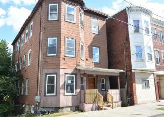 Casa en Remate en Chelsea 02150 BROADWAY - Identificador: 4020350490
