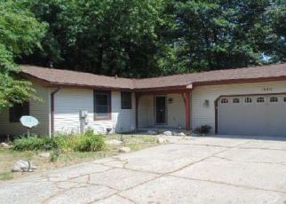Casa en Remate en Holt 48842 SCHOOLCRAFT ST - Identificador: 4020435910