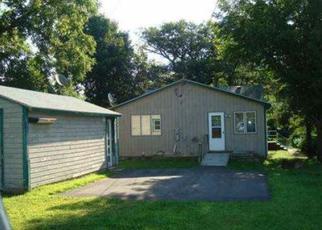 Casa en Remate en Onamia 56359 CEDAR ST - Identificador: 4020446859