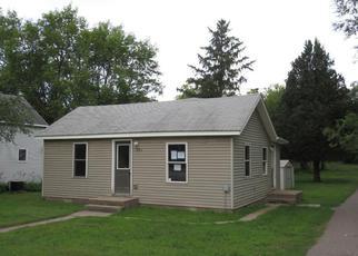 Casa en Remate en Big Lake 55309 LAKE ST S - Identificador: 4020452988