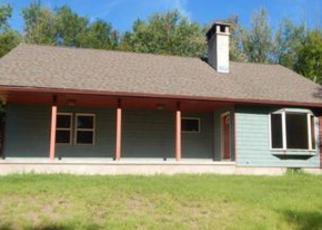 Casa en Remate en Neversink 12765 SCHUMWAY RD - Identificador: 4020626862