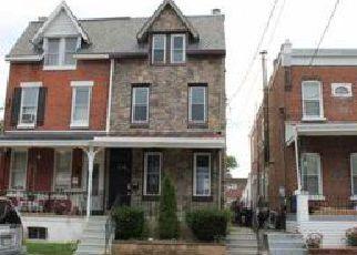 Casa en Remate en Bridgeport 19405 PROSPECT ST - Identificador: 4020791533