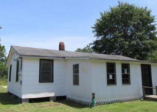 Casa en Remate en Cross 29436 GROOMSTOWN RD - Identificador: 4020823953