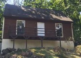 Casa en Remate en Louisville 37777 CHANNEL DR - Identificador: 4020874753