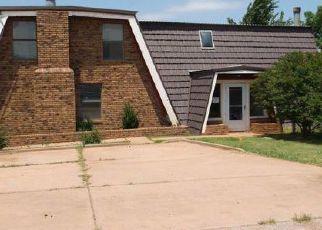 Casa en Remate en Electra 76360 N ILLINOIS ST - Identificador: 4020914153