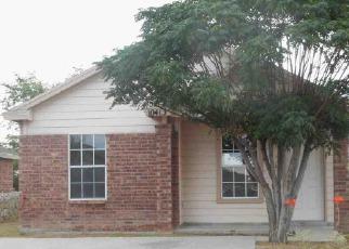 Casa en Remate en El Paso 79927 VALLE DE ORO DR - Identificador: 4020933433
