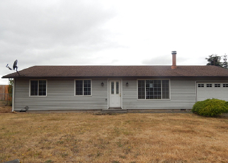 Casa en Remate en Rochester 98579 CRESCENT DR SW - Identificador: 4021013134