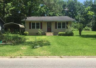 Casa en Remate en Evergreen 36401 MARTIN ST - Identificador: 4021051240