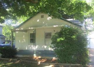 Casa en Remate en Anderson 46013 SPRAGUE ST - Identificador: 4021675806