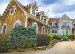 Casa en Remate en Pendleton 46064 W FOSTER BRANCH DR - Identificador: 4021700769