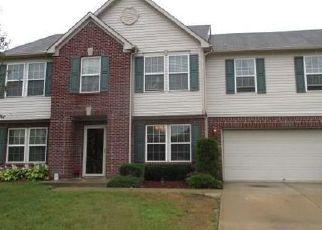 Casa en Remate en Avon 46123 TURFWAY DR - Identificador: 4021708199