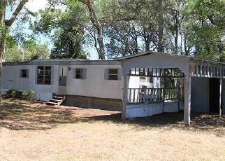 Casa en Remate en Ocean Isle Beach 28469 14TH ST SW - Identificador: 4021923697