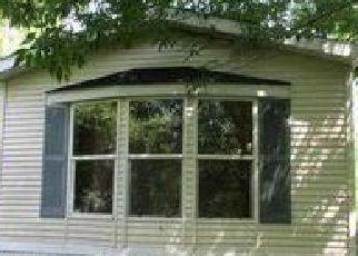 Casa en Remate en Oswego 13126 WOOLSON RD - Identificador: 4021935518