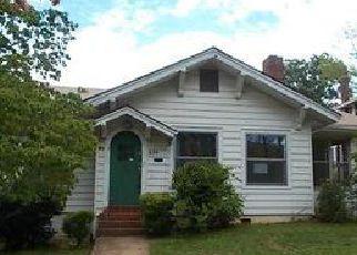 Casa en Remate en Fairfield 35064 LLOYD NOLAND PKWY - Identificador: 4021977118