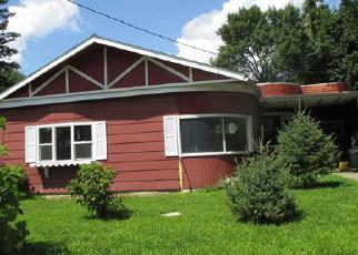 Casa en Remate en Belmond 50421 4TH ST NE - Identificador: 4022151886