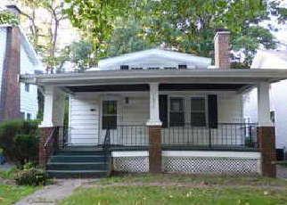 Casa en Remate en Springfield 62704 W EDWARDS ST - Identificador: 4022184731