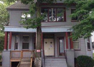 Casa en Remate en Newark 07108 CLINTON PL - Identificador: 4022205755