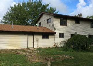 Casa en Remate en La Porte 46350 N 400 W - Identificador: 4022208372