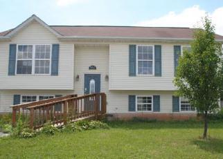 Casa en Remate en Taneytown 21787 BENTLEY ST - Identificador: 4022245604